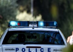 6 συλλήψεις για διαφορετικές κλοπές στην Θεσσαλονίκη