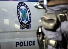 Καλαμαριά: Έξι κλοπές εξιχνίασε η αστυνομία