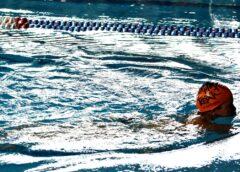 Ξανά σε λειτουργεία το δημοτικό κολυμβητήριο του Δ. Θεσσαλονίκης