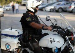 Θεσσαλονίκη: Μειώθηκαν στις 8 οι παραβάσεις κατά του κορονοϊού για χθες